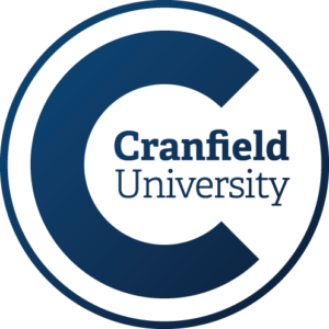 Cranfield-University-logo