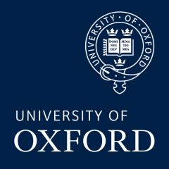 Oxford-University-square-logo-240x240
