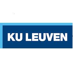 KU Leuven1
